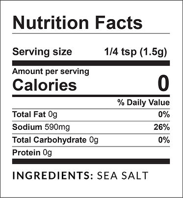 NUTRITIONAL-PANEL.jpg