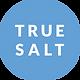 TRUE SALT LOGO.png