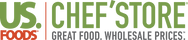 logo-chefstores v2.png