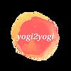 y2y_logo_final.png