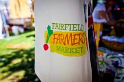 Fairfield14.2