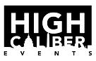 HCE_Logo_Black_WhiteBG.png