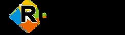 logo-rusticbrickspavers.png