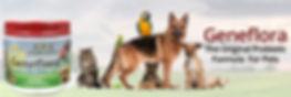 High Def Geneflora Banner.jpg