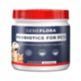 NEW REV GeneFloraProbiotics_jar.png