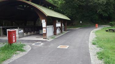 森林公園道路完了3.JPG