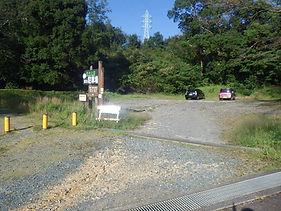 森林公園駐車8現況2.JPG