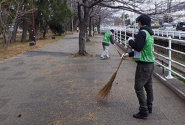 R2-3-2道路清掃写真.jpg