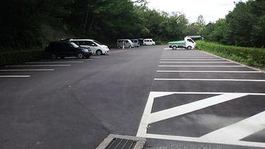 森林公園駐車時7完了2.JPG