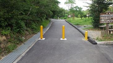 森林公園道路完了1.JPG