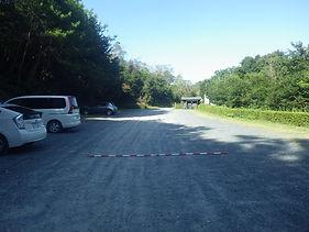 森林公園駐車7現況2.JPG