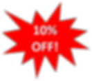 10-Percent-off-PNG-Image-Background.png