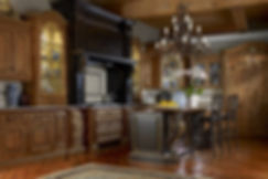 HABERSHAM--french-kitchens-dream-kitchen
