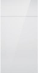 milano-white-400x550-1.png
