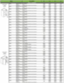modern price list (9).jpg