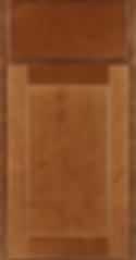 craftsman-salem-brown.png