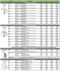 modern price list (7).jpg