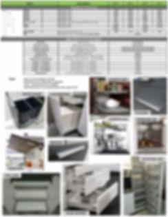 modern price list (16).jpg