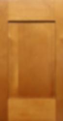 Honey Shaker door.png