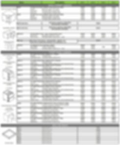 modern price list (8).jpg