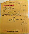 09- Seascape vintage fishing reel  Document