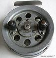 4- HAMILTON vintage Blackfish - Luderick