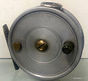 1- Pipgras vintage Fly fishing reel. Mad