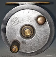 2- Eastways Perfect Fly reel made in Aus