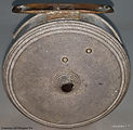1- Goodwin Fly fishing reel made in Aust