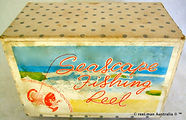 05- Seascape vintage fishing reel Box.JP