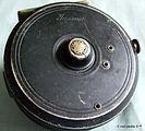 3- Tasma 8 vintage fly fishing reel