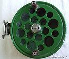 5- HAMILTON Ball bearing sidecast vintag