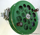 2- HAMILTON Ball bearing sidecast vintag