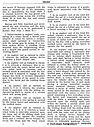 Spinmaster vintage fishing reel Patent a