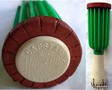 1-Capstan Vintage Tackle Hook Pak. Made in Australia