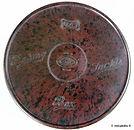 1- Alvey vintage Tackle Box