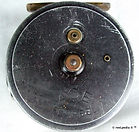 2- ACE vintage Fly fishing reel. Made in