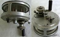 3-  Crouch Bendigo Ordnance Factory Work