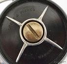 06- Vanguard improved model vintage spin