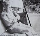 1- Leo Willis, manufacturer of Australia