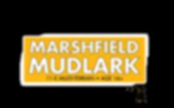 CRC Mudlark logo wht BG.png
