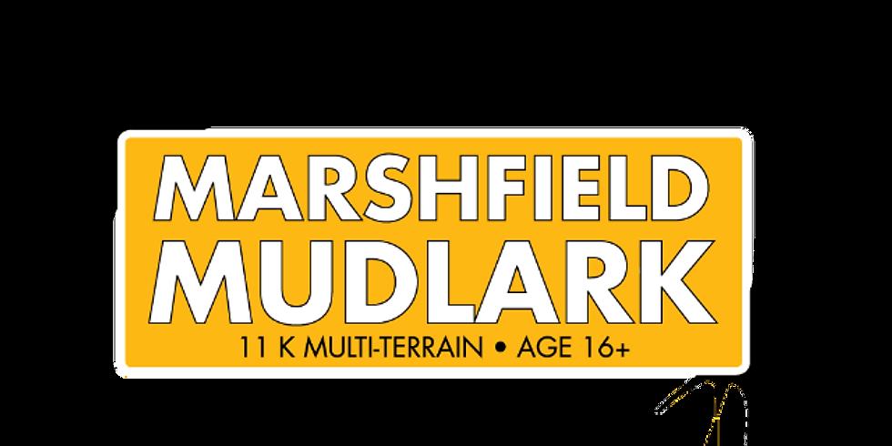 Marshfield Mudlark