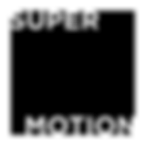 Supermotion logo BLACK.png