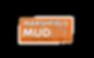CRC Mudlite logo.png