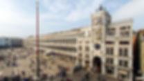 6 St Mark's Basilica & Doge's Palace.jpg