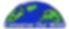 Logo_s - white border_edited.png