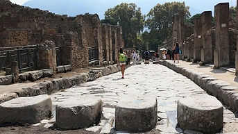 3 Pompeii & Mt Vesuvius.jpg