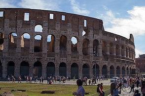 13 Colosseum & Forum.jpg