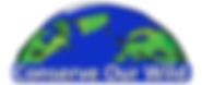 Logo_s - white border.png