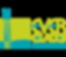 Everglades-Foundation-logo.png
